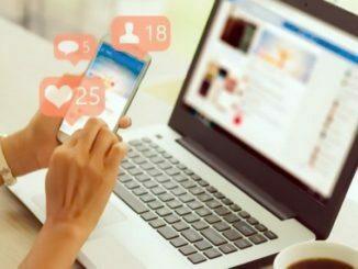 online-influencer