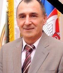 primarijus-dr-Zoran-Parčetić