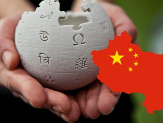 wikipedia-china