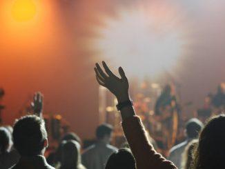 99797_publika-koncert_f