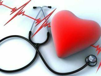 krvni-pritisak-srce