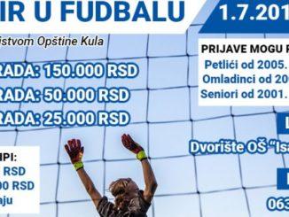 turnir-mali-fudbal-702x336