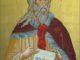 08_02_Sveti_prorok_Ilija_Ilindan