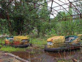 16896_pripyat-1060276-960-720_iff