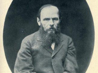 Fjodor-Dostojevski-2-830x0
