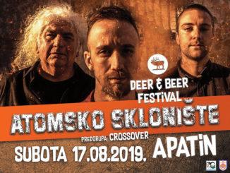 III-Deer&Beer-festival_bilbord_STAMPA