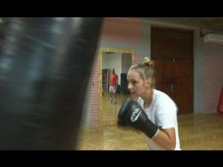bokserka-foto0