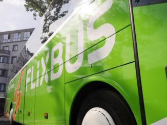 flixbus_220719_tw630
