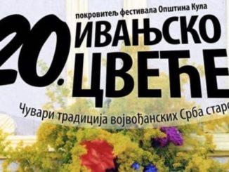 ivanjsko-cvece-sivac-plakat1-702x336
