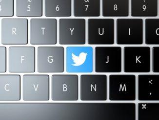 tweets-30261931920-620x350