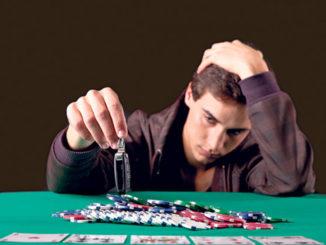 1084941_srbi-kocka-kockanje-kladionice-deca-zavisnici_ls (1)