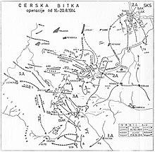 220px-Bitka_na_Ceru_16-20_avgust_1914