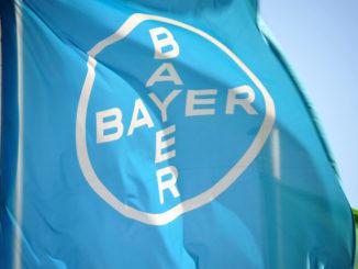 bayer_221018_tw630