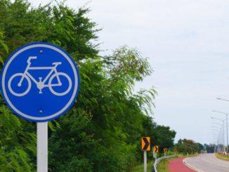 biciklisticka_staza_031117_tw630