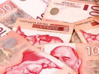 dinari_160715_tw630-630x336