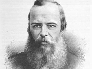 fjodor-dostojevski