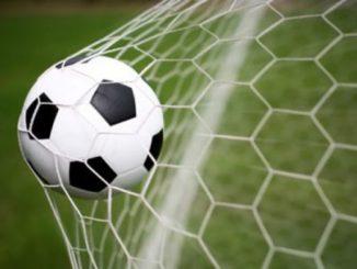 fudbal-gol-890x395_c-702x336