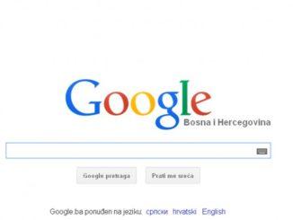 google_bih_210514_tw630