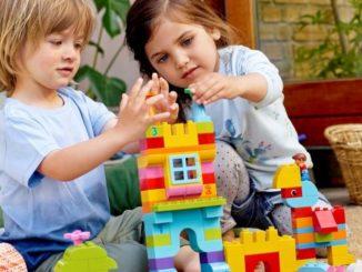 otvaranje-novog-lego-certified-store-u-beogradu4-620x350