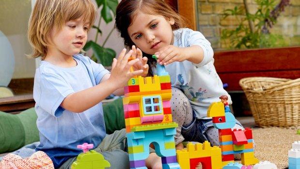 otvaranje-novog-lego-certified-store-u-beogradu4-620×350