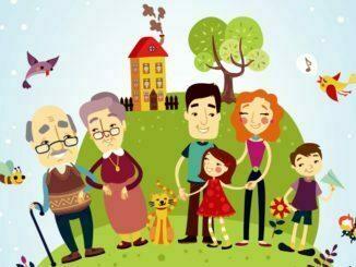 porodica-bijeljina