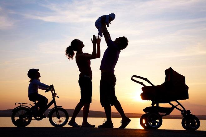 radosna-porodica