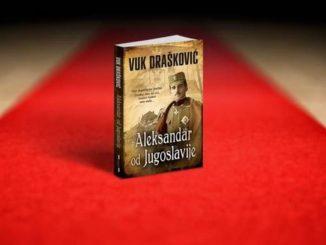 vuk-draskovic-knjiga-1-620x350