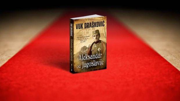 vuk-draskovic-knjiga-1-620×350
