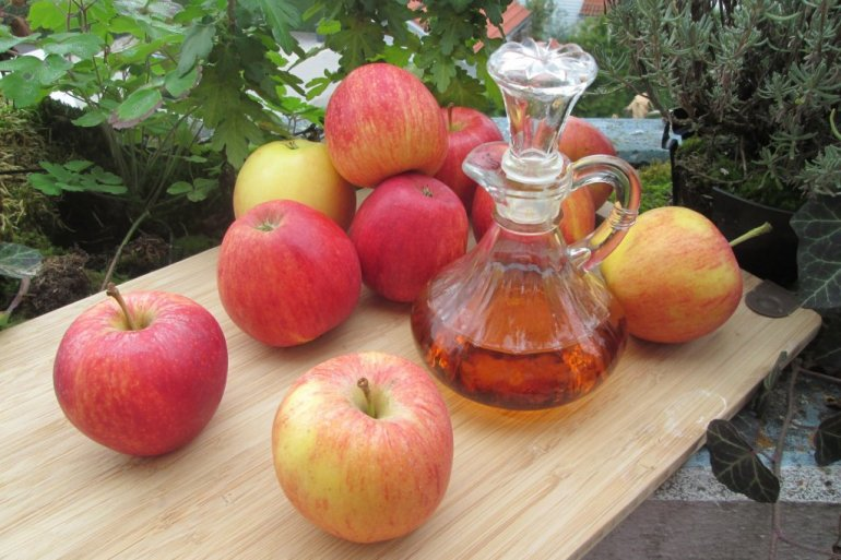 52796_apples-1008880-1920_f