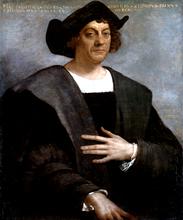 183px-Christopher_Columbus