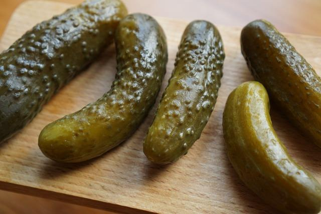 pickled-cucumbers-2201151_960_720